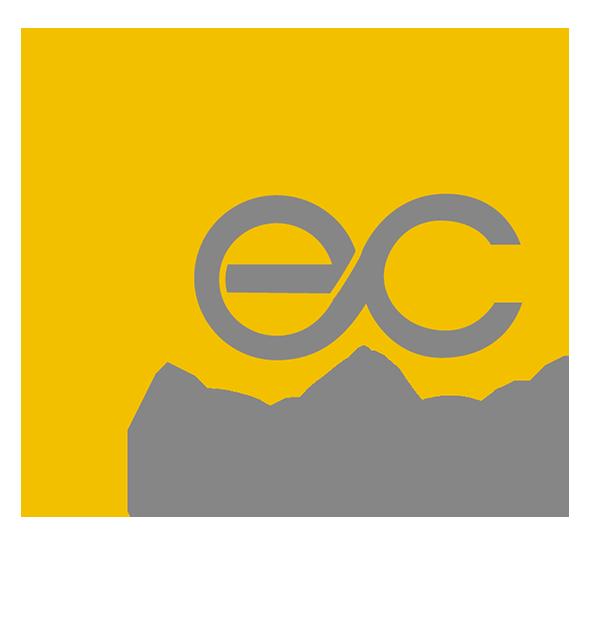 ECFoppoli